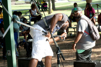 DentonJuneteenth2014-9