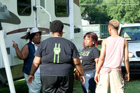 DentonJuneteenth2014-13